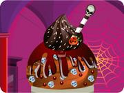 Monster High Ice cream