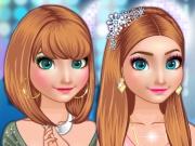 Anna's Prom Dresses