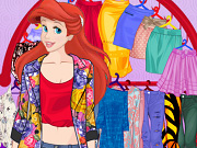 Ariel Fashion Boutique