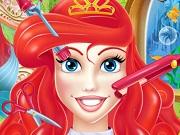 Ariel Hair Salon