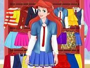 Ariel School Prep