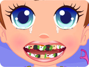 Baby Seven Dental Care