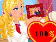 Barbie and Ken Valentines Fiasco