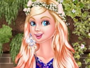 Barbie Easter Style H5