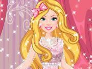 Barbie Fashion Designer Contest
