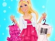 Barbie Girly vs. Boyish