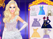 Barbie Once Upon a Date