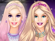 Barbie Trend Alert Serenity vs. Rose