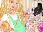Barbies Maternity Design Studio