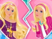 Barbie's Valentine's Disaster