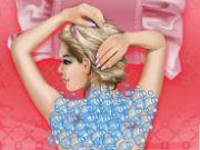 Beauty Back Spa Salon