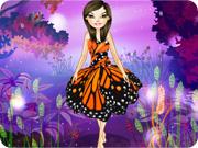 Butterfly Fairys