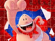 Captain Puzzle Mania