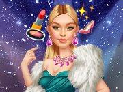 Celebrity Glamorous Lifestyle