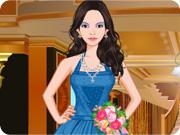 Charming Princess Fashion