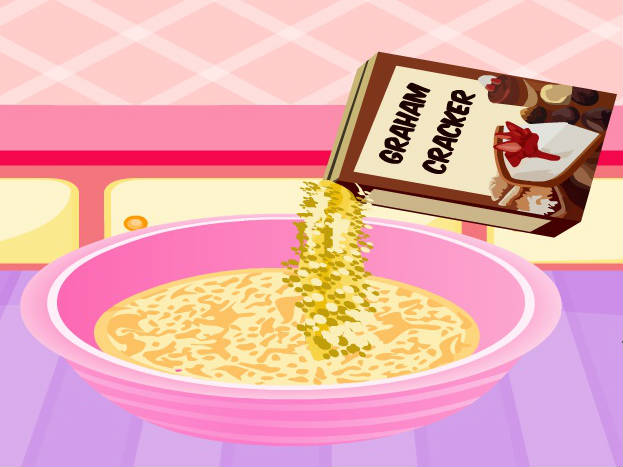 cakes games sisigames com