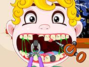 Dentist Crazy Day