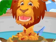 Doctor Zoo Baby