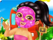 Dora and Friends Naiya