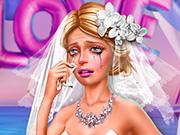 Ellie Ruined Wedding