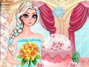Cakes Games SisiGamescom
