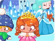 Fairy Tale Slacking 2