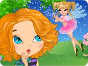 Forever Fairies