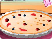 Ice Cream Pie 2