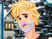 Kristof Beard