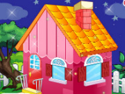 Lovely House Design