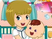 Michelle's Baby Rush 2