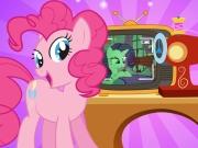My Little Pony Design Contest