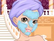 Pretty Princess Makeover 2
