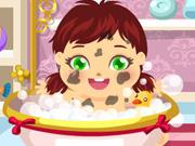 Princess Baby Care