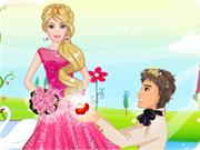 Princess Engagement