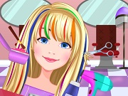 Princess Hair Salon 3