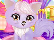 Princess Pet Care 2