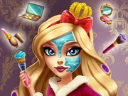 Pure Princess Real Makeover