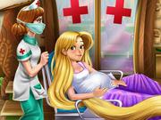 Rapunzel Birth Care