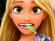 Rapunzel Dental Care