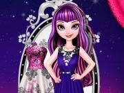 Rebel Princess Fashion