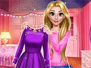 Rosalie Fashion Day