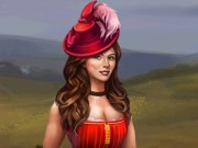 Shadowhand: Highway Mystery