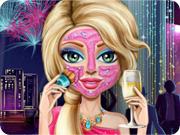 Shopaholic New Year Resolutions