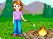 Sofia Campfire