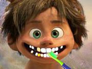 Spot Dental Care
